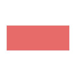 Cosmética y Fragancias online