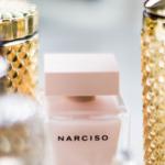 Perfumes, ¿si es original es mejor?