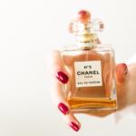 Perfumes para mujer, elegí el que más va con tu personalidad